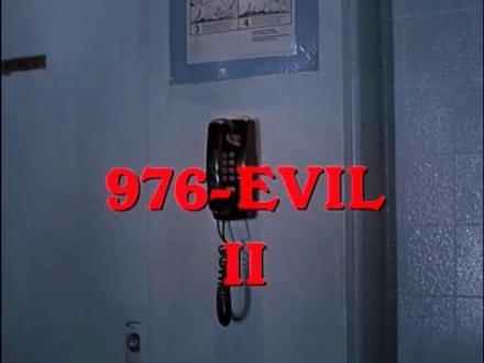 evil1