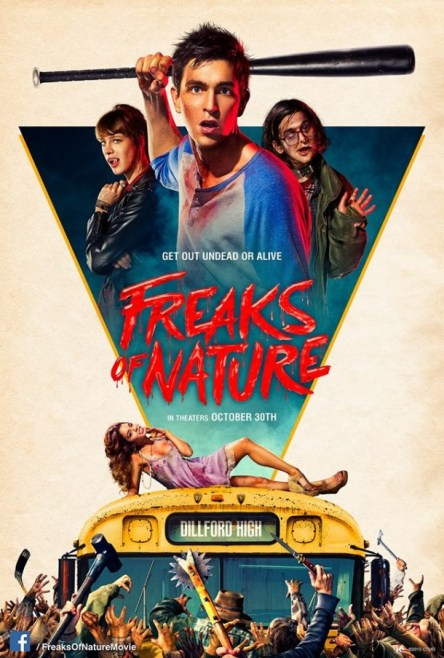 Freaks-of-Nature-Poster-2015