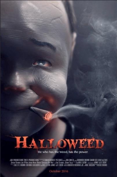Halloweed-2-2016