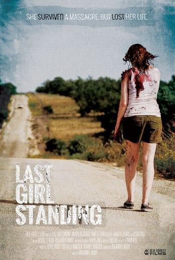 Last-Girl-Standing_poster-HR