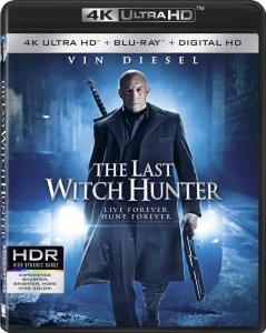 Last-Witch-Hunter-4k-Ultra-HD-Blu-ray