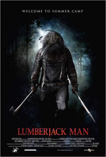 Lumberjack-Man-2015