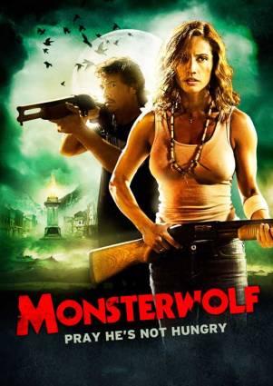 monsterwolf-tv-movie-poster-2010-1020711615