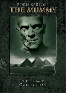 Mummy-Legacy-Collection-DVD
