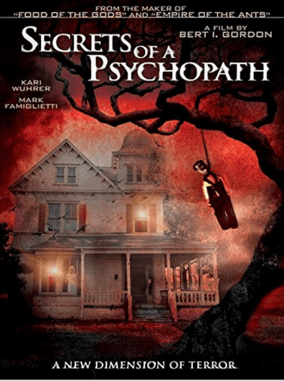 Secrets-of-a-Psycho-path-Bert-I-Gordon-2014