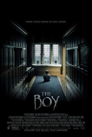 The-Boy-2015-horror-film-poster
