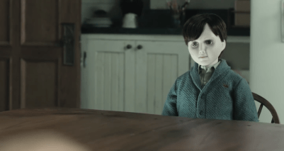 the-boy.-2015-life-sized-dollpng