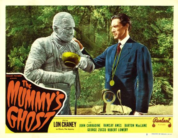 the-mummys-ghost-lobby-card
