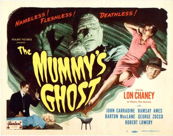 the-mummys-ghost-poster