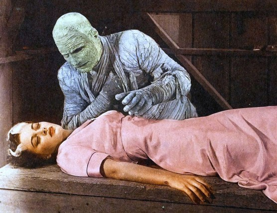 The-Mummy's-Ghost