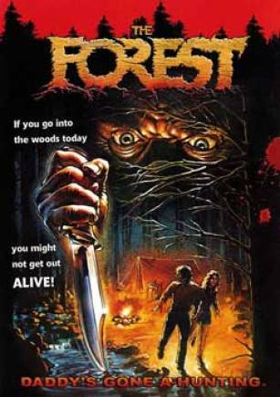 The_Forest-1982-movie-10