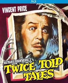 Twice-Told-Tales-Blu-ray