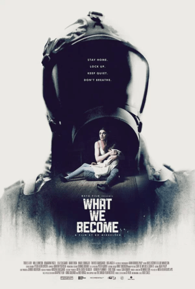 what-we-become-2015-zombie-film