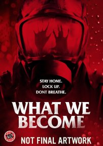 what-we-become-soda-pictures-dvd