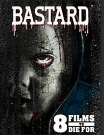 Bastard-2015-horror-slasher-Amazon-Instant-rent-buy