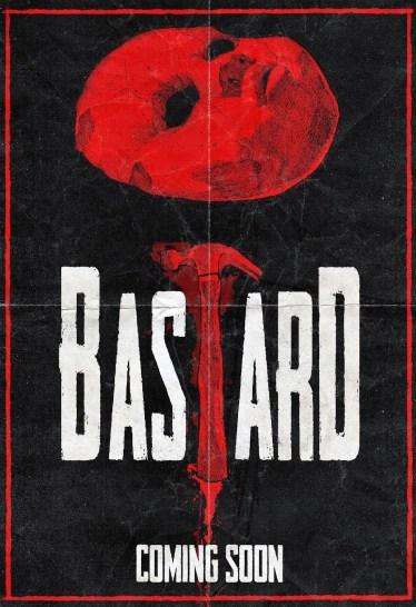 Bastard-Movie-Poster-Powell-Robinson