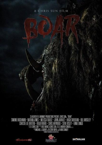 Boar-Poster-1-610x864