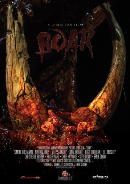 Boar-Poster-3-610x864
