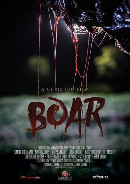 Boar-Poster-610x864