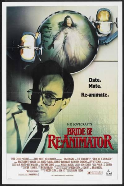 bride-of-re-animator-movie-poster-1990-1020209979