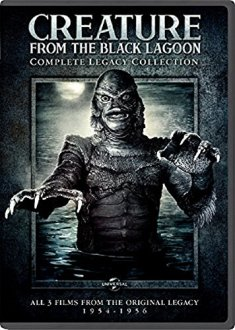 Creature-from-the-Black-Lagoon-legacy-collection-DVD