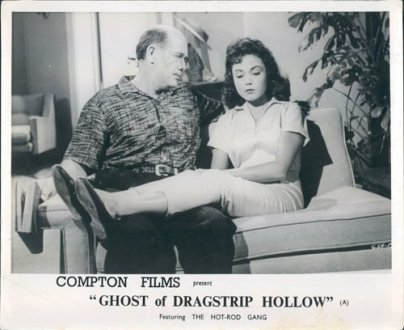Ghost-of-Dragstrip-Hollow-parental-advice-1959