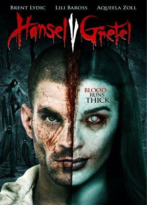 Hansel-vs-Gretel-2015-horror-movie-poster