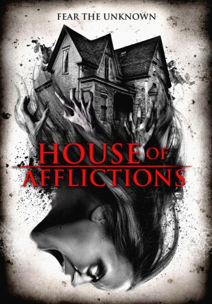 House-of-Afflictions-715x1024