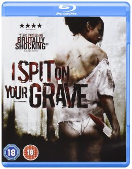 I-Spit-on-Your-Grave-2010-Blu-ray