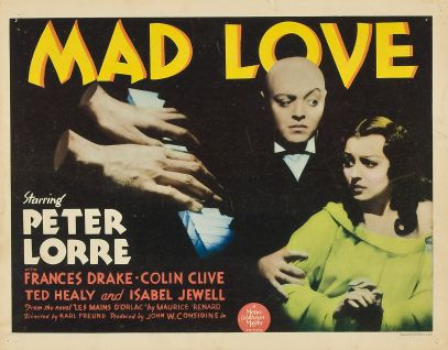 mad_love_poster_04