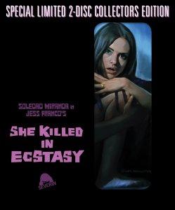 She-Killed-in-Ecstasy-Severin-Films-Blu-ray