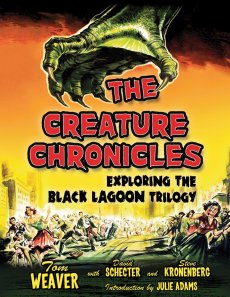 The-Creature-Chronicles-Exploring-the-Black-Lagoon-Trilogy-book