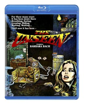 The-Unseen-1980-Scorpion-Releasing-Blu-ray