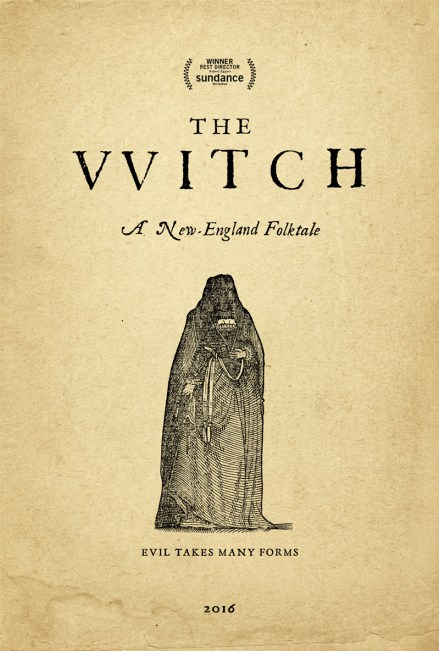 The-Witch-2015-horror-film-New-England-folk-tale-poster