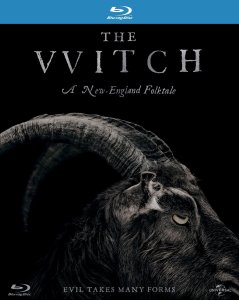 The-Witch-2015-Universal-Blu-ray