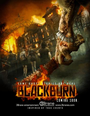 Blackburn-2015-horror-movie-poster
