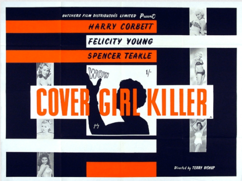 Cover-Girl-Killer-1959-British-psycho-thriller