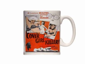 Cover-Girl-Killer-1959-mug