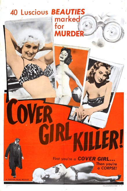 Cover-Girl-Killer-poster-1959-British-psycho-killer