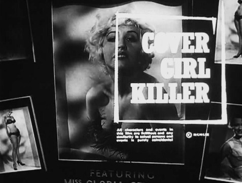 Cover-Girl-Killer-title