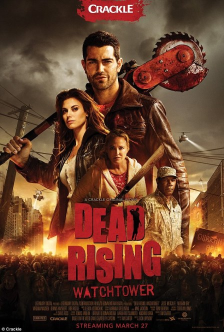 Dead-Rising-2015