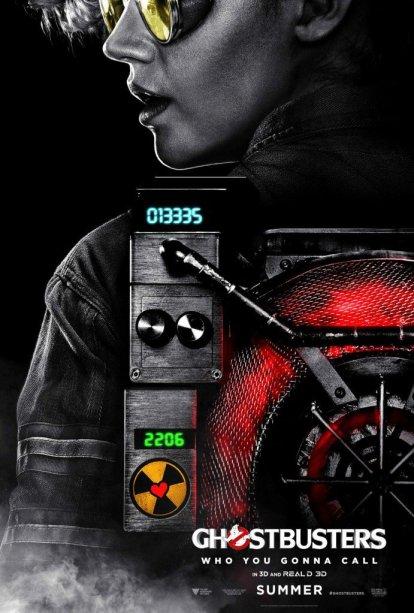 Ghostbusters-reboot-poster-02