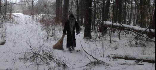 krampus-the-christmas-devil-coming