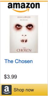 The-Chosen-2015-Amazon-buy-link