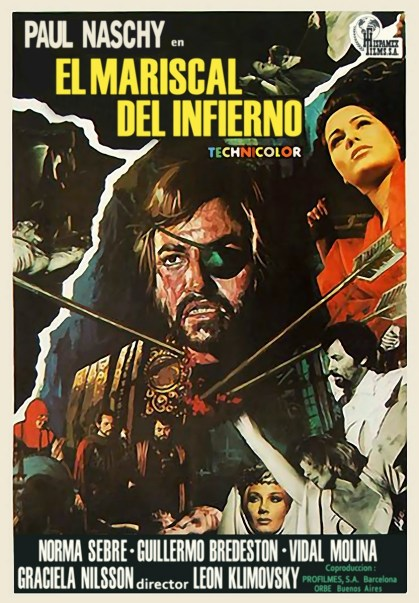 The-Devil's-Possessed-El-Mariscal-del-Infierno-1974