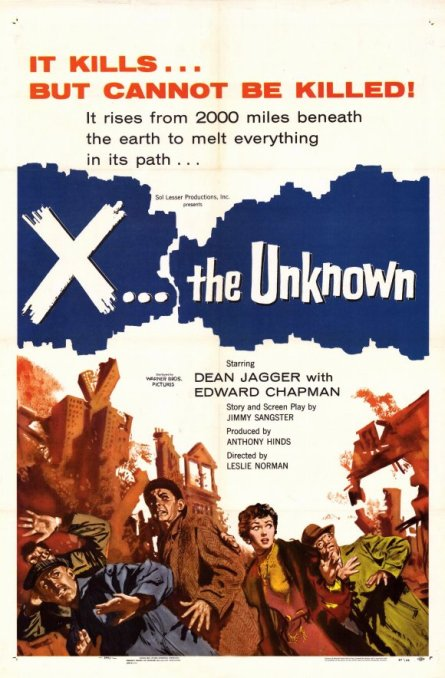 x-the-unknown-movie-poster-1956-hammer-sci-fi-horror