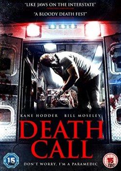 Death-Call-2015-DVD