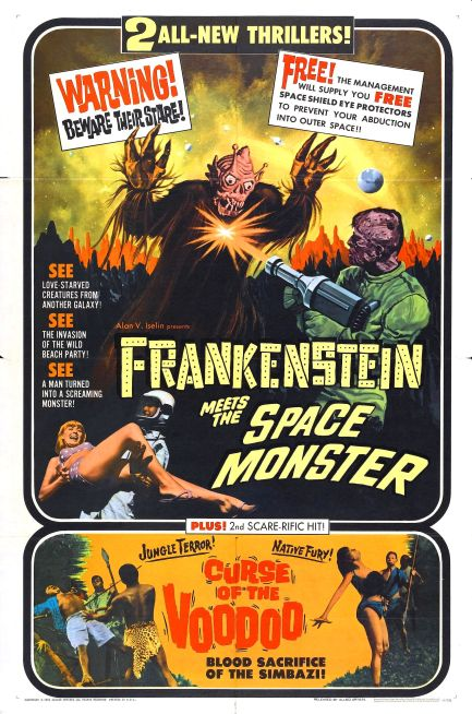 frankenstein_meets_space_monster_curae-of-the-voodoo