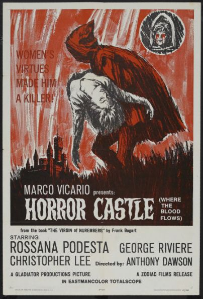 Horror-Castle-Zodiac-Films-poster