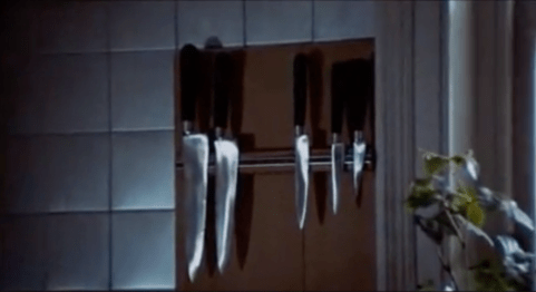 Night-Watch-1973-knife-rack